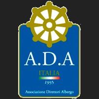 Associazione Direttori Albergo